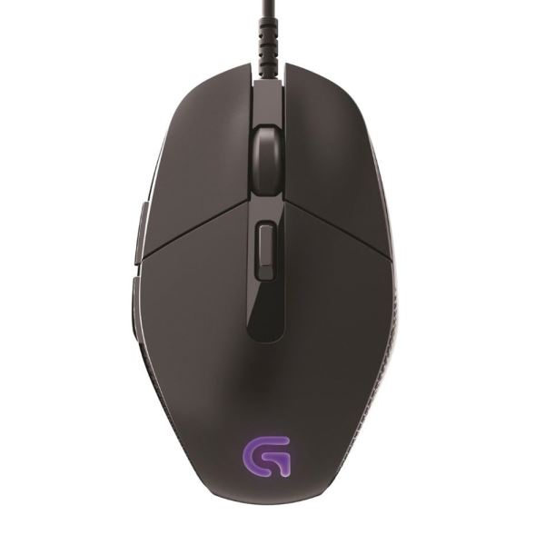 LOGITECH G303 DAEDALUS APEX GAME MOUSE