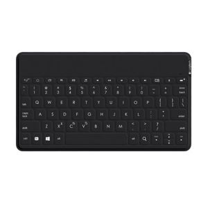 LOGITECH KEYS TO GO ANDROID & WINDOWS BLUETOOTH TR KLAVYE