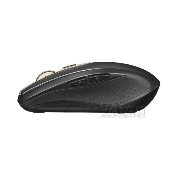 LOGITECH ANYWHERE MX (DARKFIELD) MOUSE