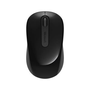 MICROSOFT Wireless Mouse 900 Siyah