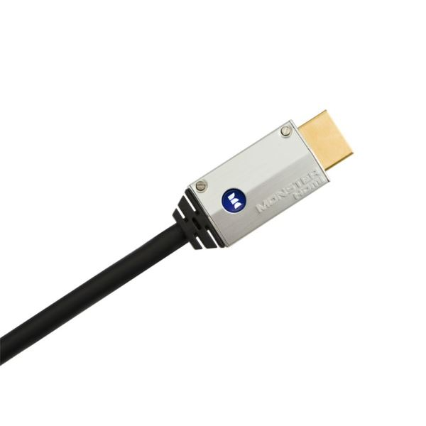 MN.140463 HDMI KABLO,750HDS,HIGH SPEED,10M