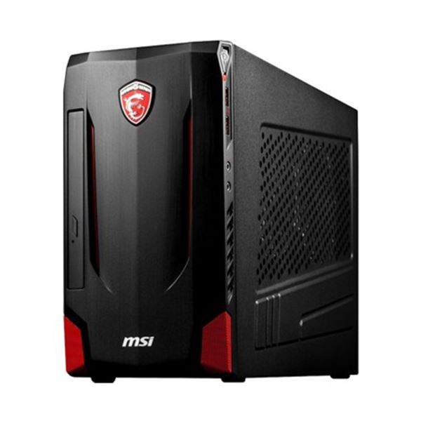 MSI NIGHTBLADE CORE İ7 4790S 3.2 GHZ 8 GB 1TB+128GB 2 GB NVIDIA GTX960 WIN10