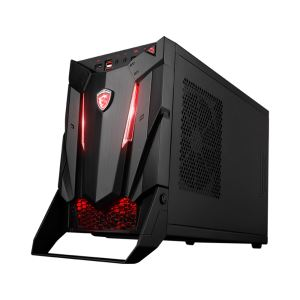 MSI NIGHTBLADE 3 CORE İ7 7700 3.6 GHZ 8 GB 2TB+128GB 6 GB NVIDIA GTX1060 WIN10