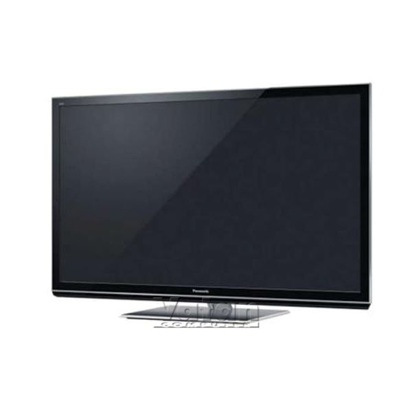 PANASONIC TX-P50GT50E 3D FULL HD 127cm PLAZMA TV, 2500 Hz,4xHDMI,USB,2D/3D,Wİ-Fİ