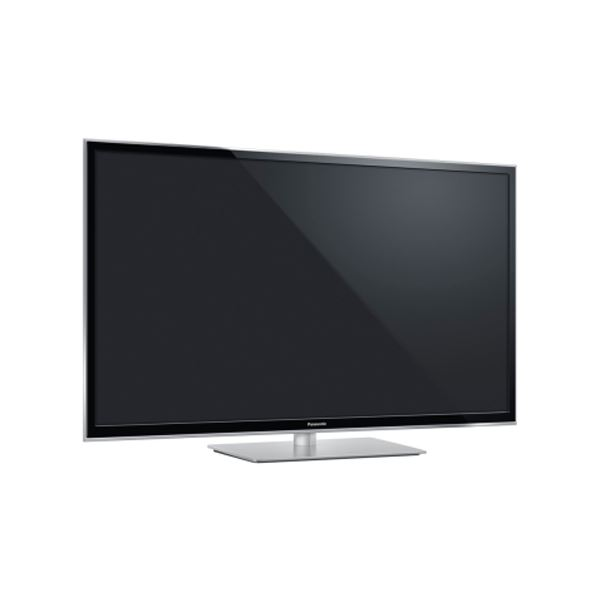 PANASONIC TX-P50STW60 50'  127 CM 3D SMART NEOPLAZMA  TV 2500HZ FFD