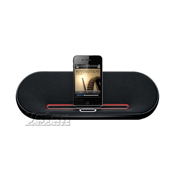 PHILIPS DS7510  IPHONE DOCK HOPARLÖR