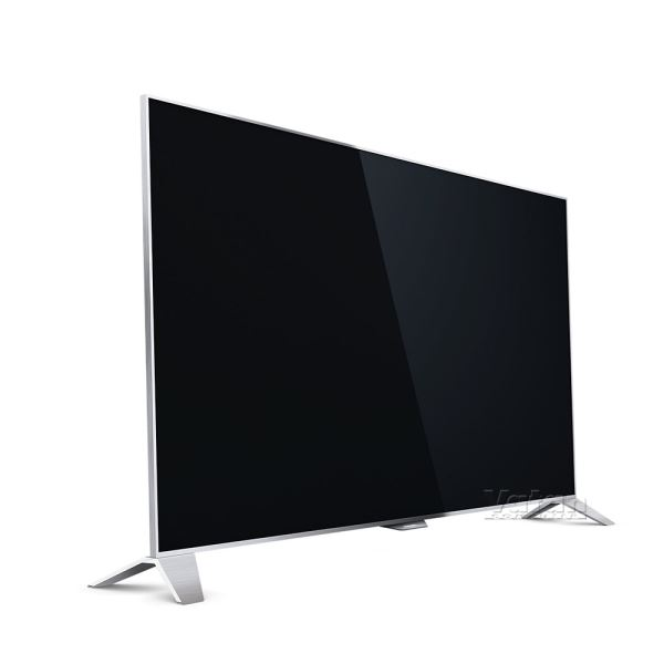 PHILIPS 55PFS8109 55'' 140 CM  FHD 3D ANDROID SMART LED TV,DAHİLİ UYDU ALICI