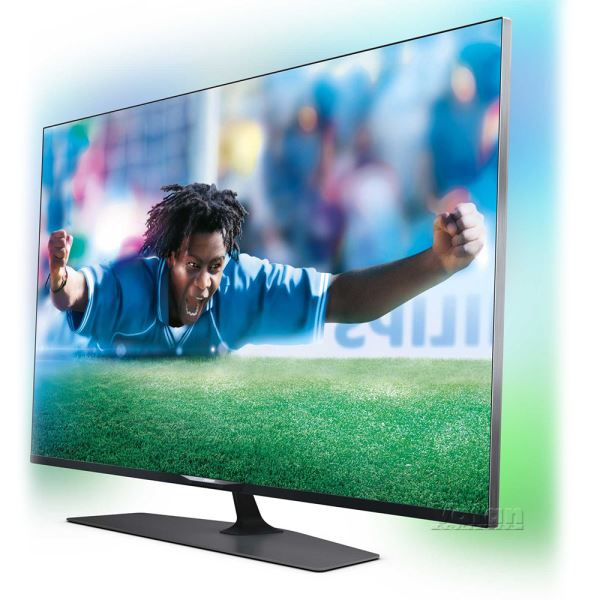 PHILIPS 55PUS7809 55''139 CM ULTRA HD 3D SMART LED TV 600 HZ DAHİLİ UYDU ALICI