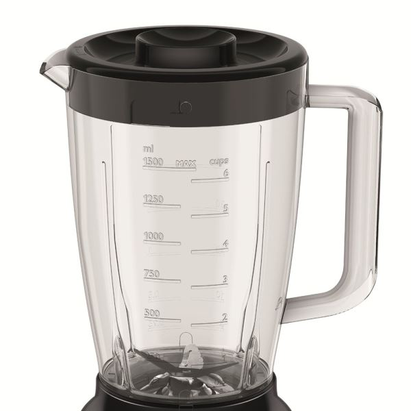 PHILIPS HR 2105 DAILY COLLECTION SMOOTHIE BLENDER