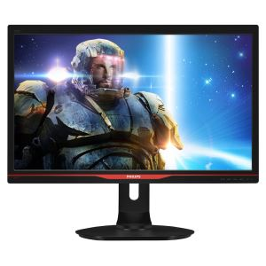 "PHILIPS 27"" 272G5DJEB/00 144Hz 1MS FULL HD GAMING MONİTÖR"