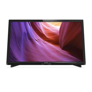 PHILIPS 24PHK4000/12 24'' 61 CM HD LED TV,100 HZ,UYDU ALICILI