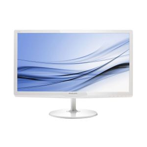 "PHILIPS 23,6"" 247E6EDAW/00 5ms Full HD MHL-HDMI DVI VGA SPEAKER IPS MONİTÖR"