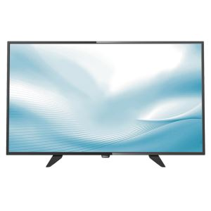 PHILIPS 32PFK4101 32'' 80 CM FHD LED TV,DAHİLİ UYDU ALICILI