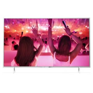 "PHILIPS 40PFS5501  40"" 102 CM  FHD Android LED TV,DAHİLİ UYDU ALICILI"