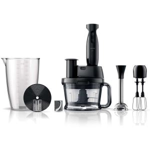 PHILIPS HR1337/00 VIVA COLLECTION BLENDER SETİ