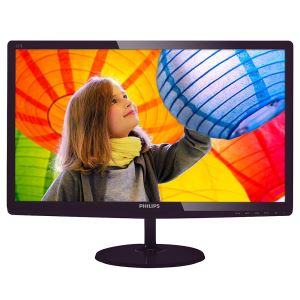 "PHILIPS 27"" 277E6LDAD/00 1MS FULL HD GAMING MONİTÖR"