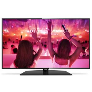 "PHILIPS 43PFS5301  43"" 108 CM FHD ULTRA SLİM SMART LED TV,DAHİLİ UYDU ALICI"