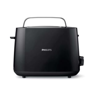 PHILIPS HD2581/90 DAİLY COLLECTİON EKMEK KIZARTMA MAKİNESİ