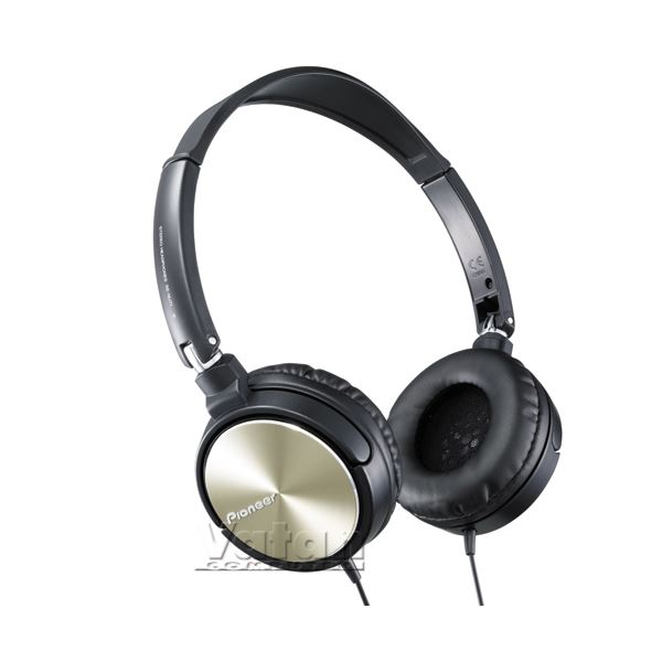 SE-MJ51 HEADSET KULAKLIK