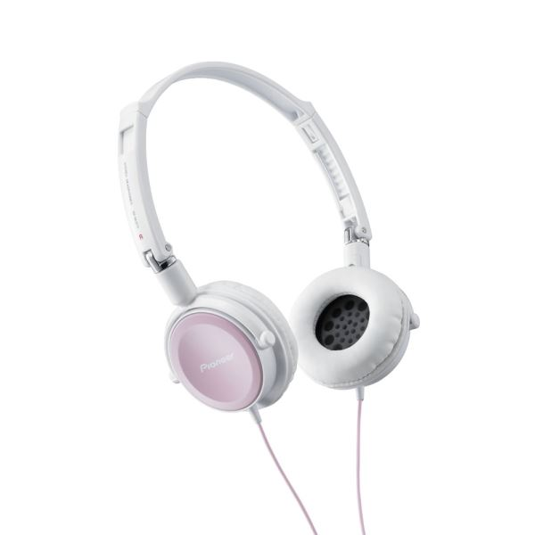 SE-MJ511-HP HEADSET KULAKLIK