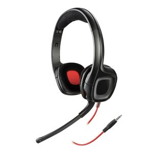 PLANTRONICS GAMECOM 318 PC/GAMİNG KULAKLIK