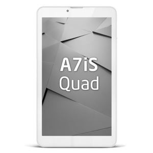 REEDER A7İS QUAD INTEL ATOM 3GR-C3230RK 1.1GHZ-1GB-8GB DİSK-7''-CAM-BT-3G-AND5.1