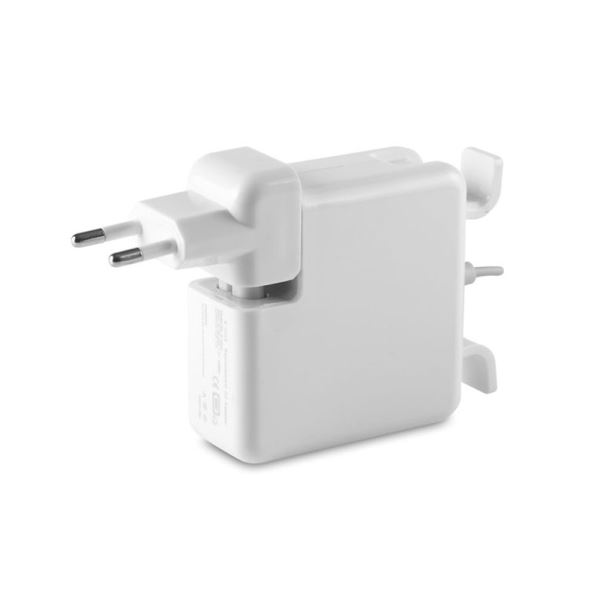 IP-NB45 APPLE NOTEBOOK STANDART ADAPTÖR 45W 14.5V 3.1A