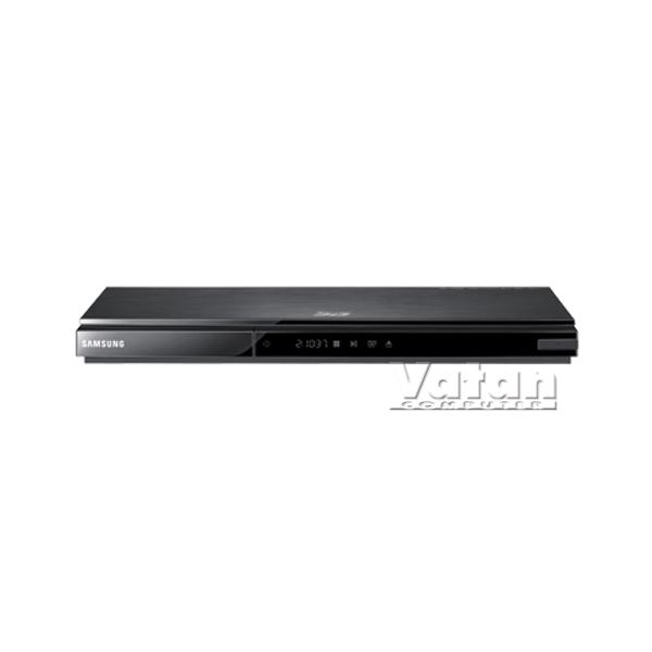 SAMSUNG BD-D5500 3D BLUERAY PLAYER, DLNA, HDMI, USB