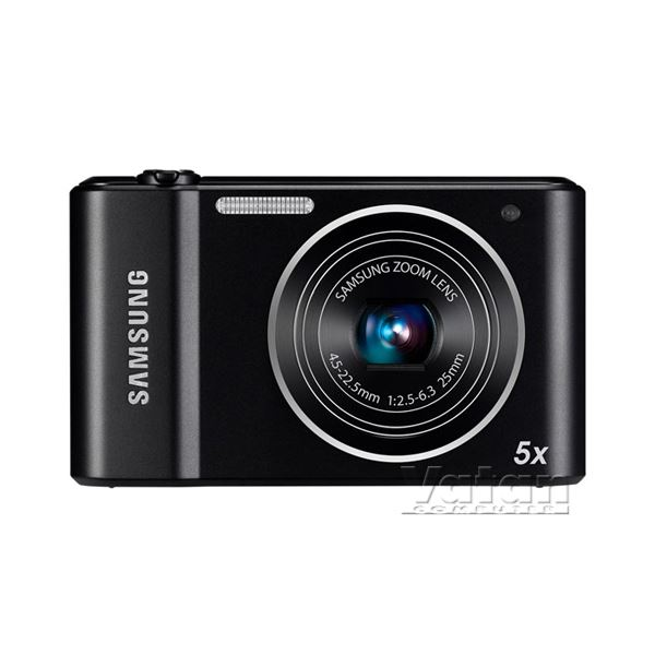 SAMSUNG ST66 16.1 MP 2,7