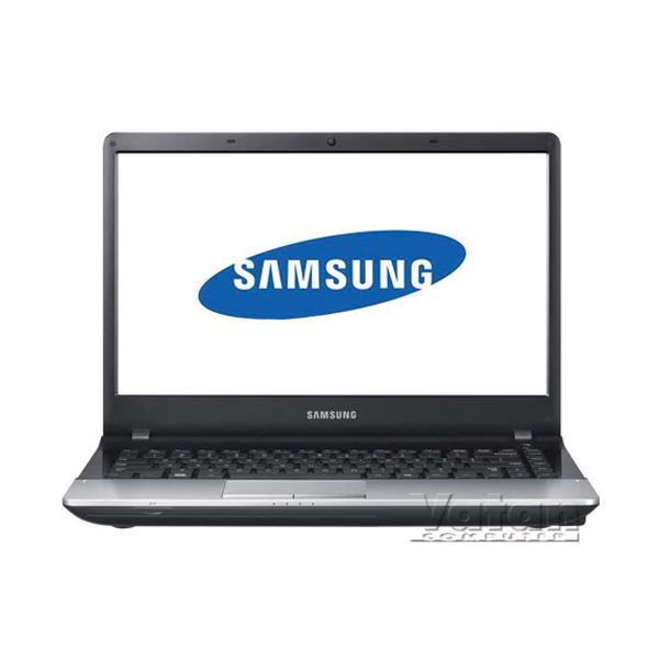 NP300 CORE İ3 2350M -2.30GHZ-4GB DDR3-750GB-15.6''-DVDRW-1024MB GT520MX-CAM-W7BS