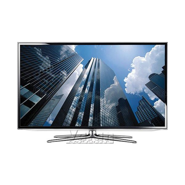 UE46ES6340 3D LED Smart Full HD 116cm TV, 200Hz, 3XHDMI, 3XUSB, One Design