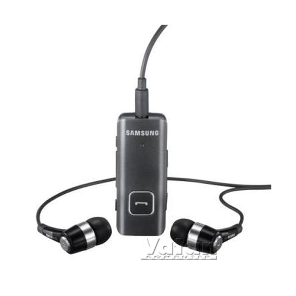 HS3000 Bluetooth Stereo Headset kit