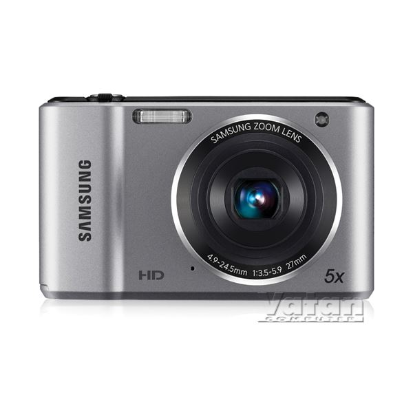 SAMSUNG ES90 14.2 MP 2,7