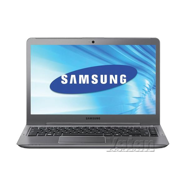 NP530U4C NOTEBOOK CORE İ5-1.8GHZ-750+24-6GB-14.0-INTEL-W8 TASINABİLİR BİLGİSAYAR