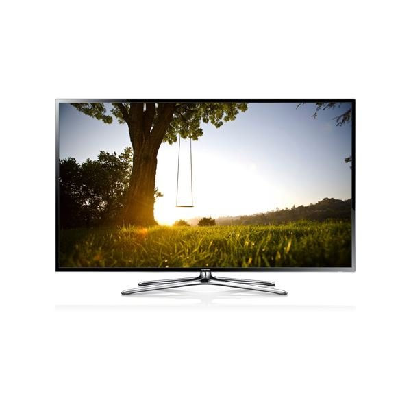 SAMSUNG UE65F6470 65' 165 CM 3D SMART FULL HD LED TV 200 HZ