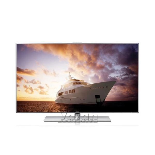 SAMSUNG UE60F7000 60'' 152 CM FULL HD 3D SMART LED TV 800 HZ