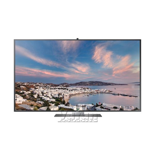 SAMSUNG  UE65F9000 65'' 165 cm ULTRA HD 3D SMART LED TV,1000HZ,DAHİLİ UYDU ALICI