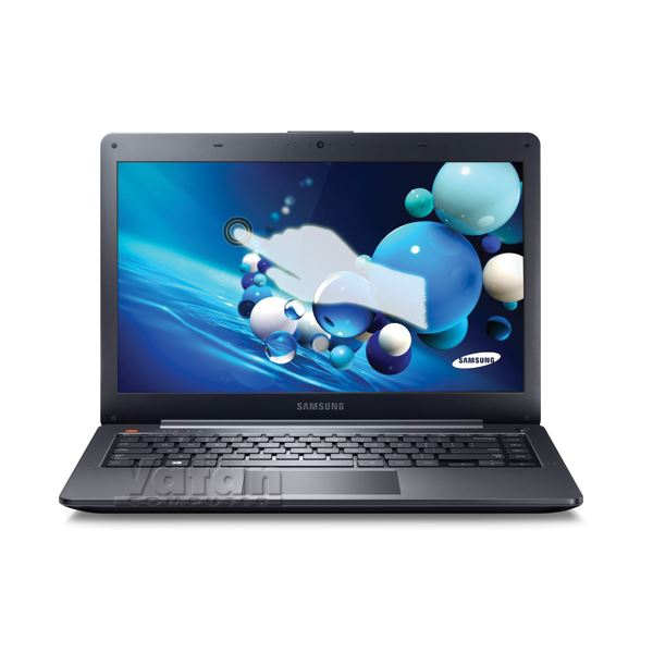 NP540U4E NOTEBOOK CORE İ5 1.8GHZ-4GB-500 GB-14''-INTEL-W8 TASINABİLİR BİLGİSAYAR