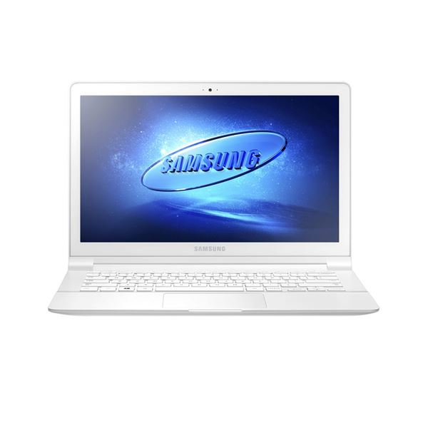 SAMSUNG NP905S3G QUAD-CORE 1.4GHZ-4GB-128GB SSD-13.3