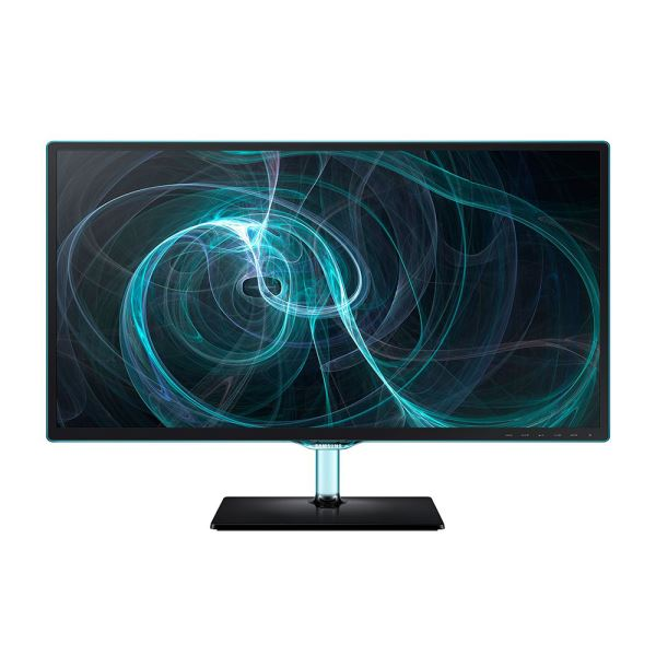 SAMSUNG LT22D390EW/UF 22'' 56 CM FULL HD LED TV