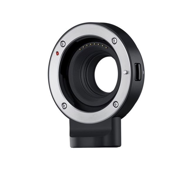 SAMSUNG NX MINI MOUNT ADAPTER (BAYONET)