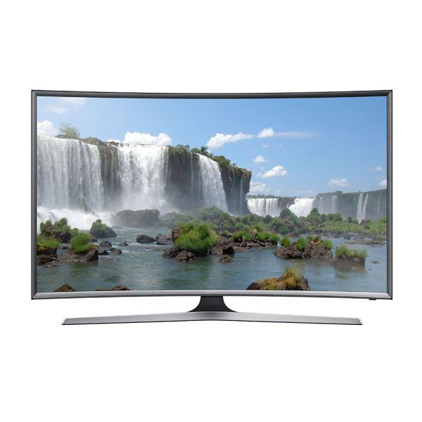 SAMSUNG UE 48J6370 48'' 121 CM FHD SMART CURVED LED TV,DAHİLİ HD UYDU ALICI