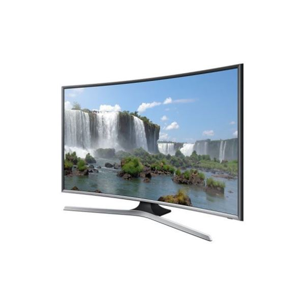 SAMSUNG UE 55J6370 55'' 139 CM FHD SMART CURVED LED TV,DAHİLİ HD UYDU ALICI