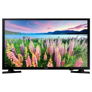 SAMSUNG UE 32J5373 32'' 81 CM FHD SMART LED TV,HDMI,USB,DAHİLİ UYDU ALICI