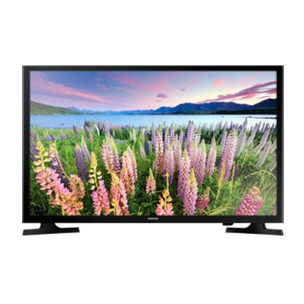 SAMSUNG UE 40J5070 40'' 101 CM FHD LED TV,DAHİLİ HD UYDU ALICI