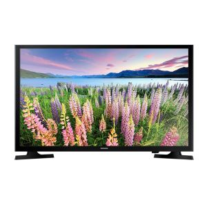 SAMSUNG UE 48J5270 48'' 121 CM FHD SMART LED TV,DAHİLİ HD UYDU ALICI