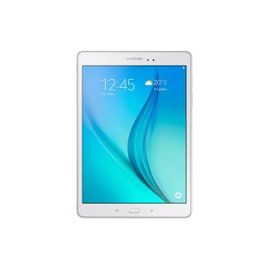 T287 GALAXY TAB A 1.3GHZ QUAD-8GB DISK-1.5GB-7''+4G-BT-ANDROID L5.1-BEYAZ