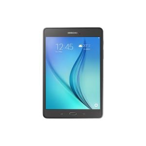 T280 GALAXY TAB A 1.3GHZ QUAD-8GB DISK-1.5GB-7''-BT-ANDROID L5.1-SİYAH