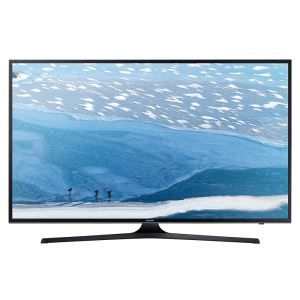 SAMSUNG UE 65KU7000 65'' 163 CM 4K UHD SMART LED TV,DAHİLİ HD UYDU ALICI