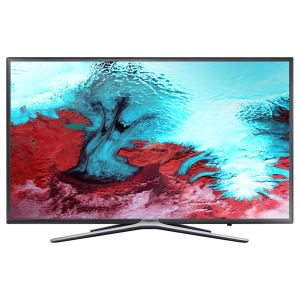 SAMSUNG UE 49K6000 49'' 123 CM FHD SMART LED TV,DAHİLİ HD UYDU ALICI